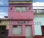 casa de 3 cuartos $50,000.00 cuc  en trinidad, sancti spíritus
